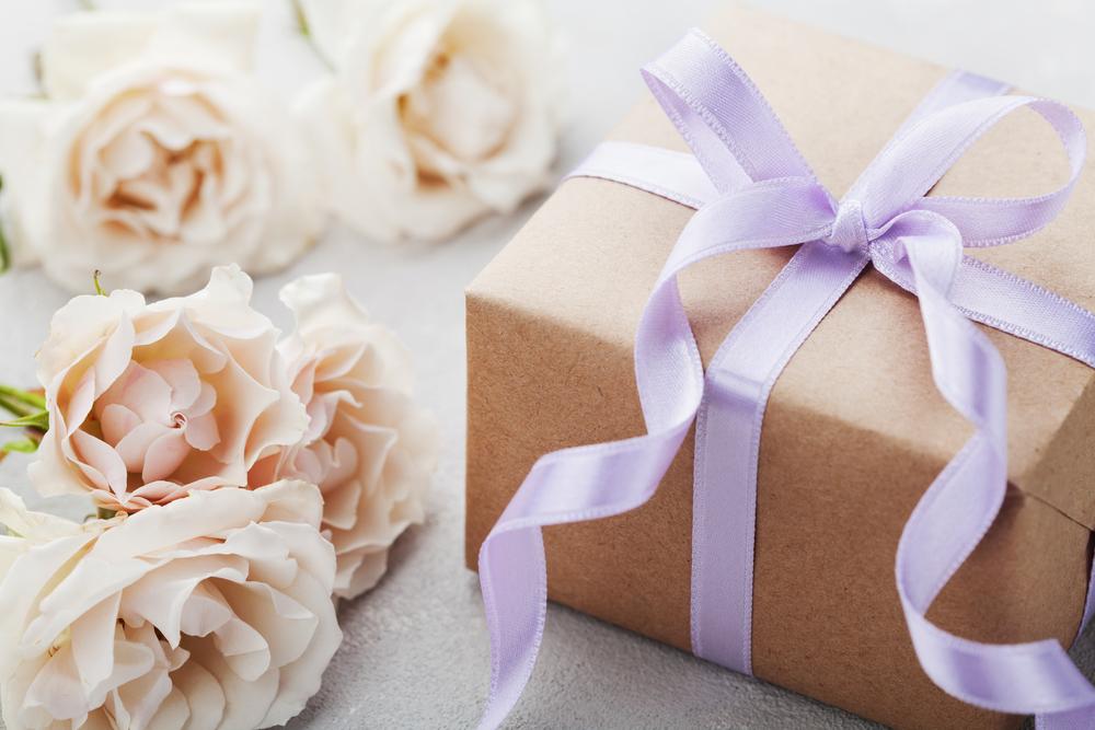 【仕事と結婚準備の両立】花嫁さまの心をグンと楽にするヒントは段取りと心掛け〜後編〜 で紹介している画像