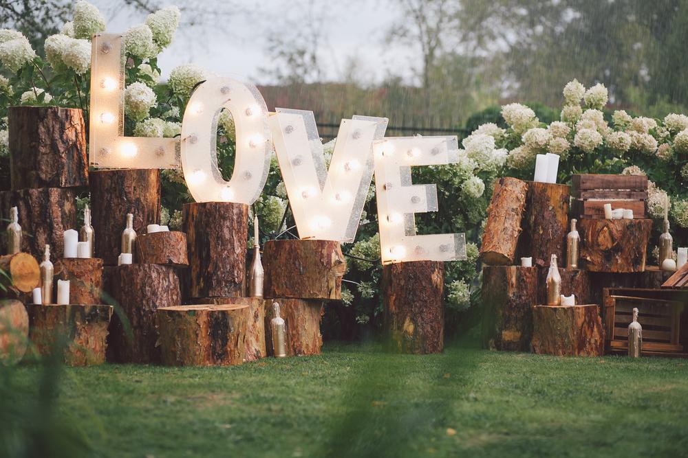 結婚式の待ち時間も楽しくなる演出♡ウェルカムパーティーのすすめ で紹介している画像