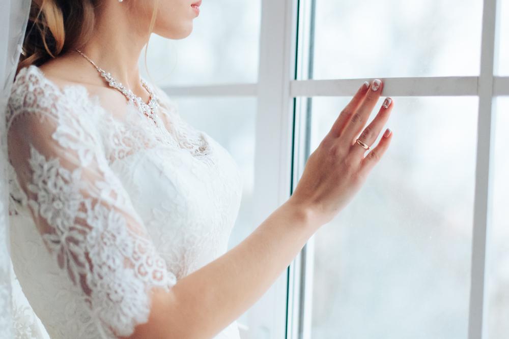 潤ツヤ肌はシェービングで手に入れる!ブライダルシェービングはプレ花嫁のマストケア☆ で紹介している画像