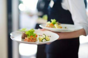 試食会付きのブライダルフェアに参加するべき理由と、試食会に向けてのQ&Aまとめ♡ で紹介している画像