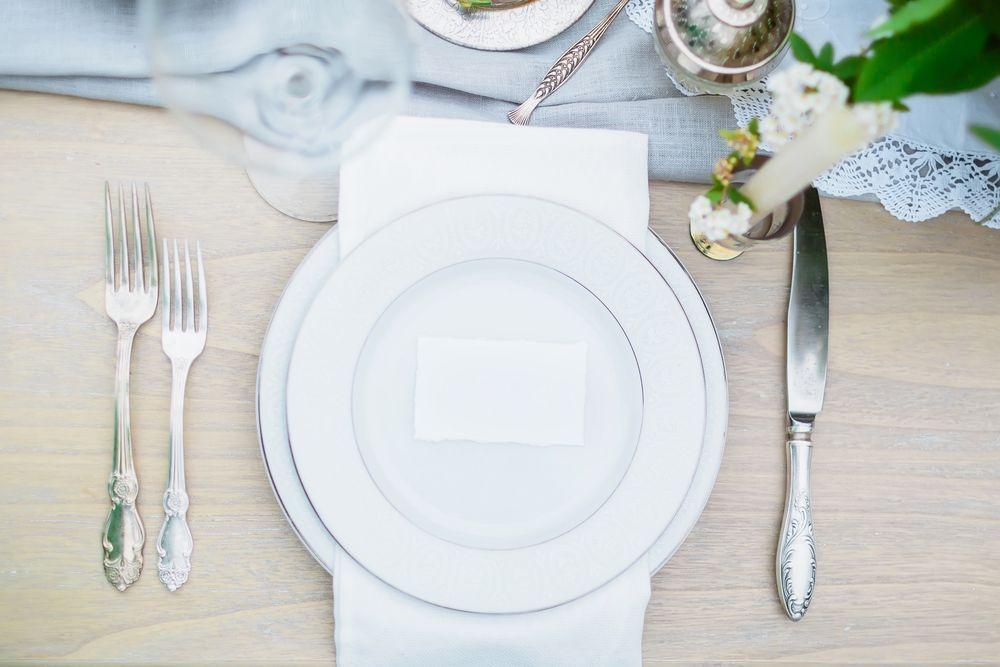 【ブライダルフェア♡パーフェクトガイド】元プランナーが結婚式場の選び方のコツを解説〜後編〜 で紹介している画像