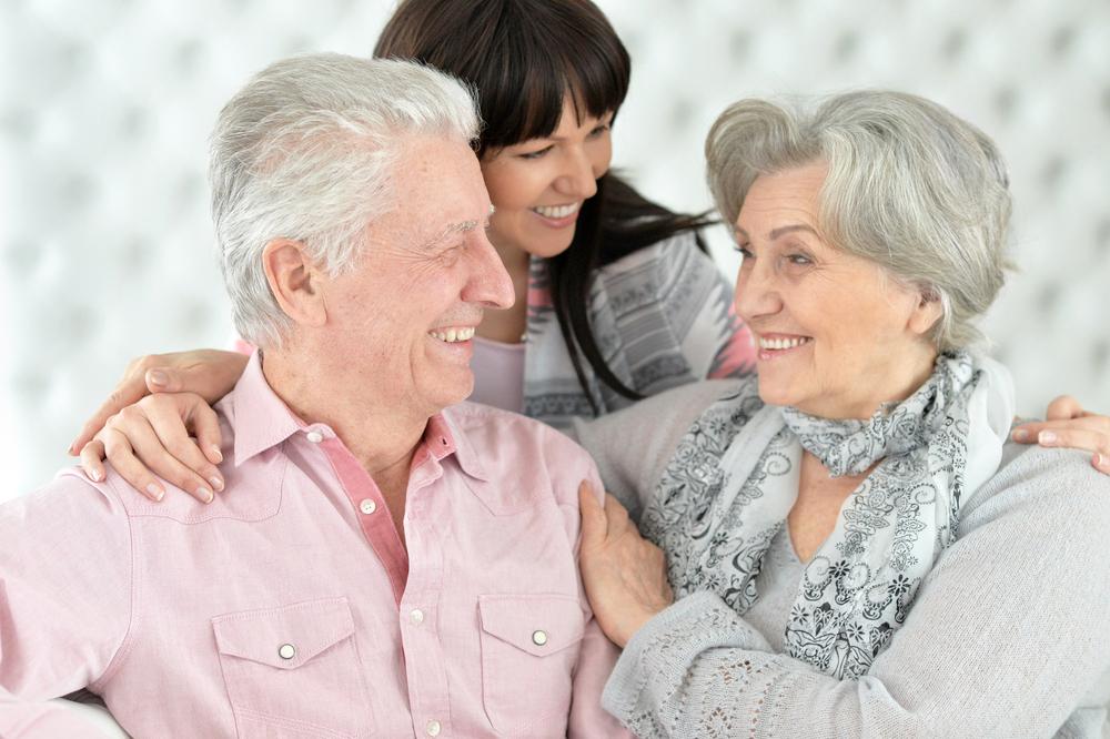 コレ次第で結婚生活が変わる!親への結婚挨拶前に彼と一緒に読むtips で紹介している画像