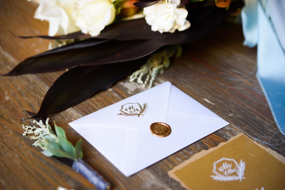結婚式を笑顔いっぱいで迎えるには!【おめでた婚】結婚準備の進め方〜前編〜 で紹介している画像