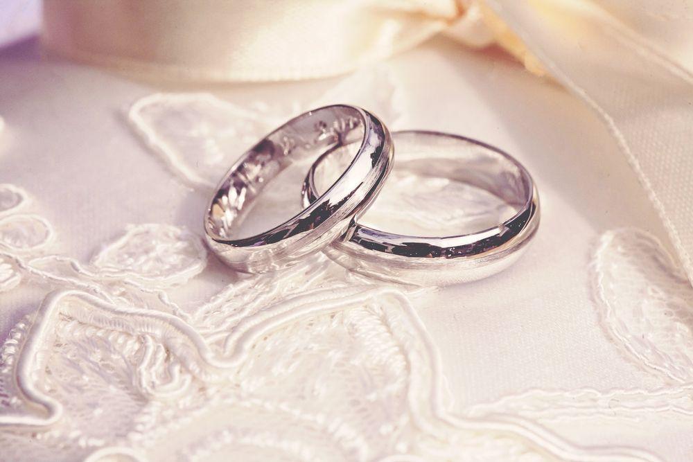 婚約指輪や結婚指輪の刻印どうする?ポイント&メッセージ文例教えます♡ で紹介している画像