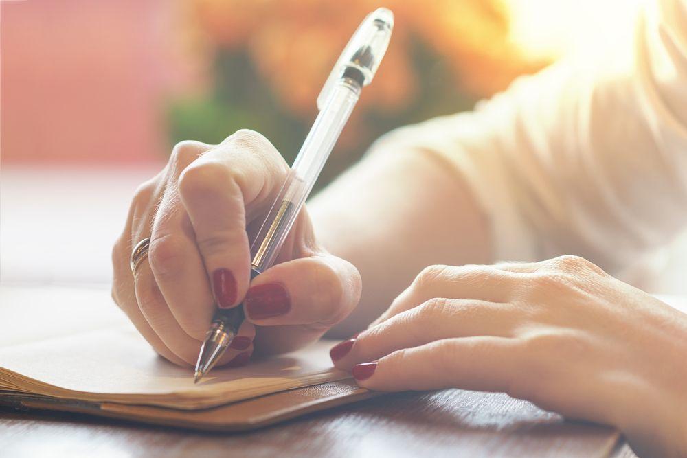 【花嫁の手紙】感動?シンプル?あなたらしい感謝の伝え方をご提案します♡ で紹介している画像