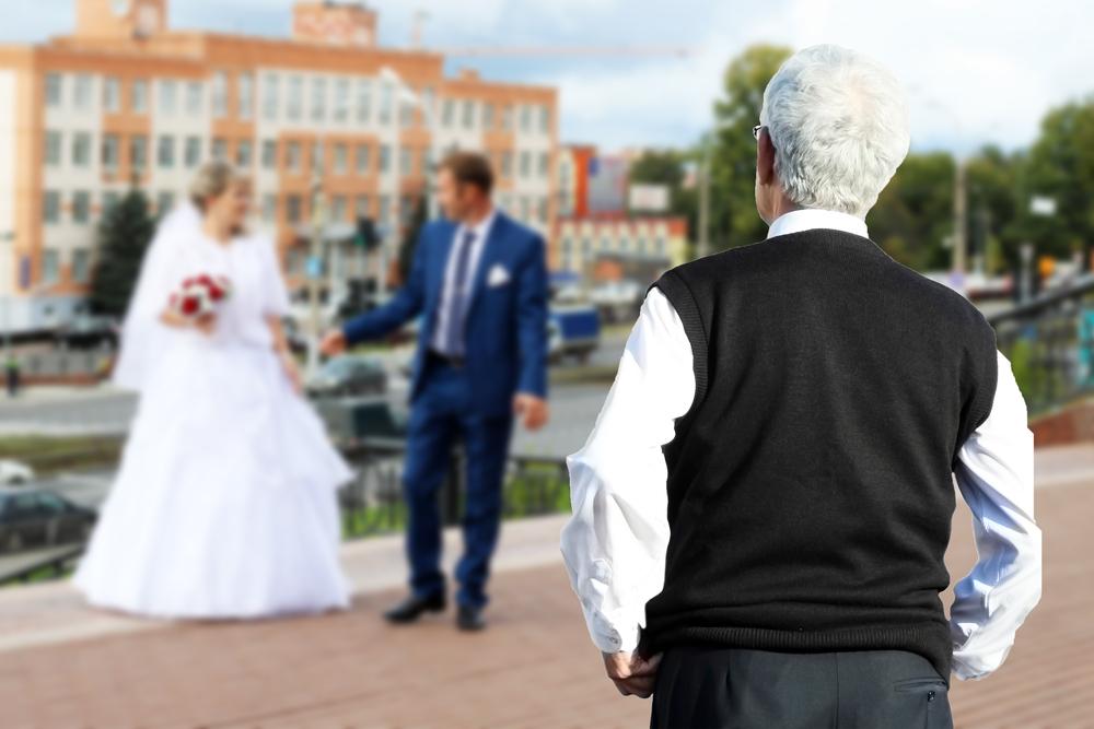 【気になる結婚式の費用】元プランナーが予算の立て方を徹底解説します! で紹介している画像
