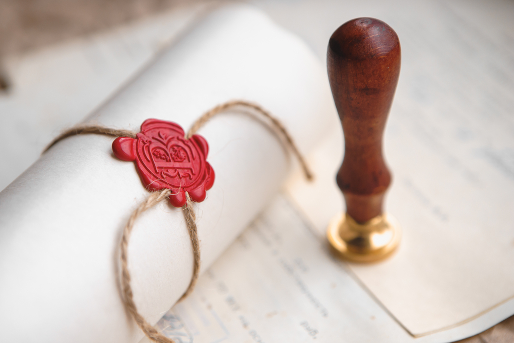 結婚が決まったら、悲劇ィ!?プレ花嫁さま!それ、マリッジハラスメント加害者になってません? で紹介している画像