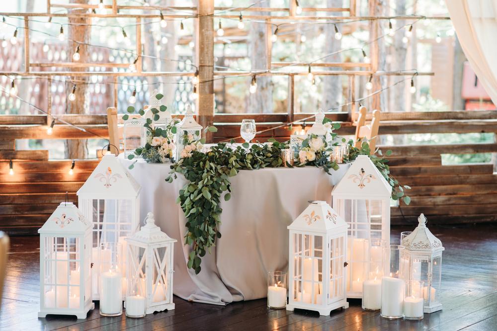 結婚式で大活躍♡キャンドルサービスなどのアイデア集合 で紹介している画像