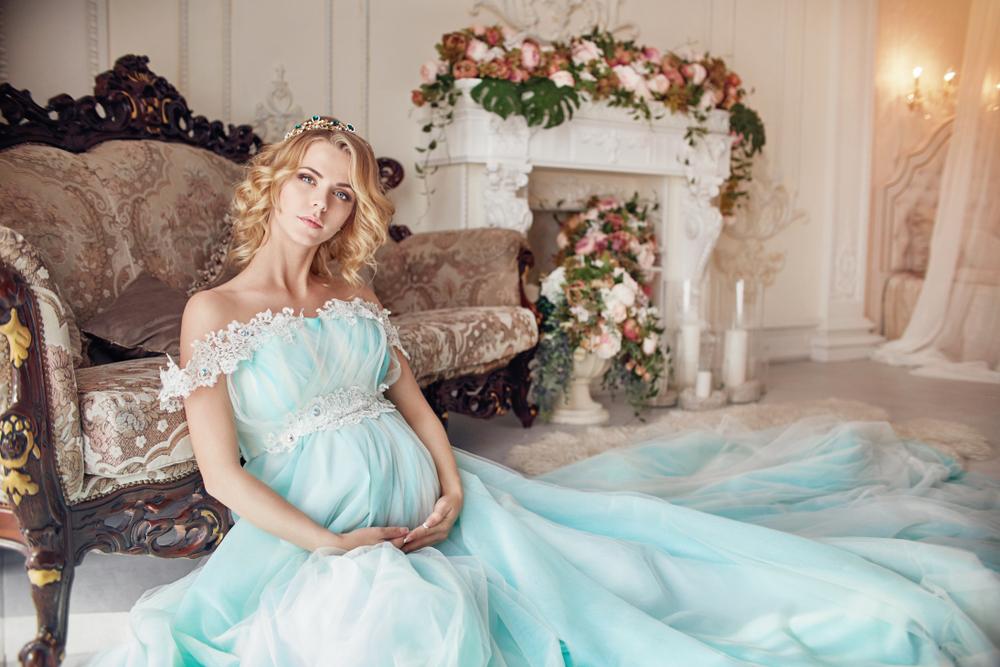 妊娠が発覚!?妊娠中でも安心して結婚式を挙げられる東京の結婚式場6選 で紹介している画像