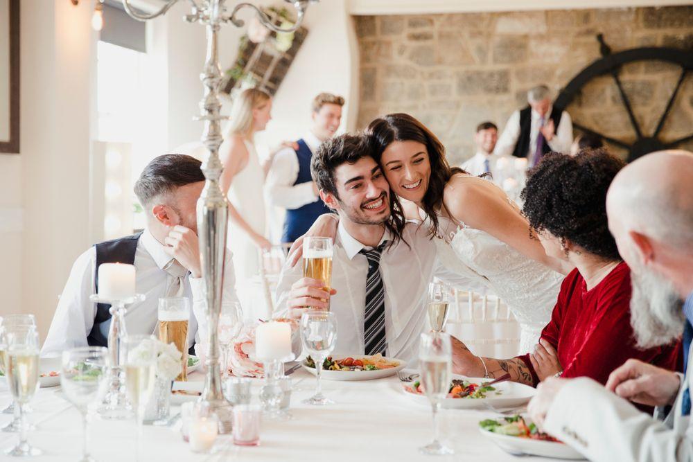 【結婚式の費用】見積りの見直しポイントをゲスト目線で考えてみる で紹介している画像