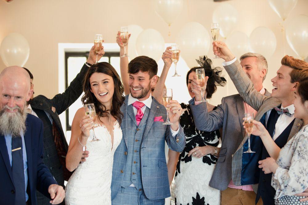 ウェディングのプロが伝授♡必ず役に立つ結婚式の節約術〜まとめ〜 で紹介している画像
