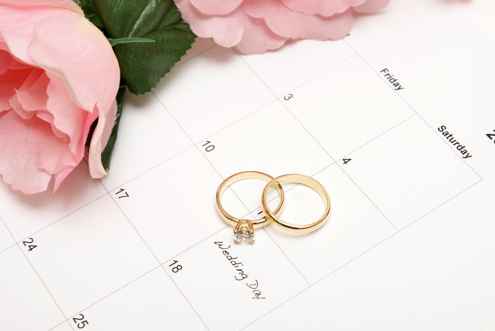 【後悔しない結婚式場の選び方・決め方】ブライダルフェア参加前に知っておくべきこと で紹介している画像