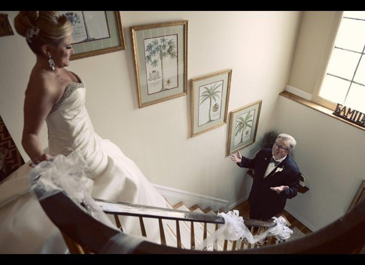 アメリカ発! 2016年に流行る 結婚式のトレンド 16選 で紹介している画像