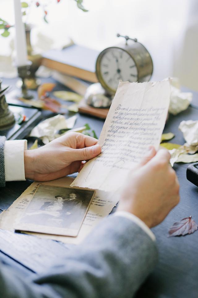 プレ花嫁なら知っておきたい!入籍日の決め方 で紹介している画像