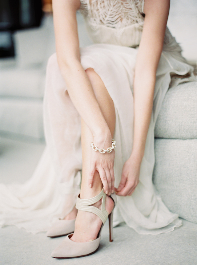 婚約前でも【ブライダルフェアデート】を楽しむべき3つの理由 で紹介している画像